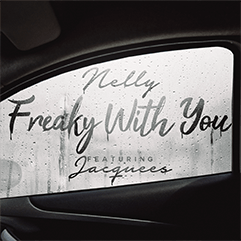 Nelly - Freaky with You